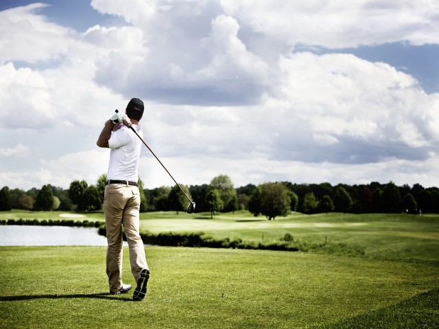 GOLF FOR COMPANIES - TOURNAMENTS, PICNICS, GOLF ACADEMIES